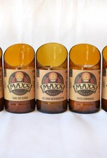 Candles, Max's Waxhouse