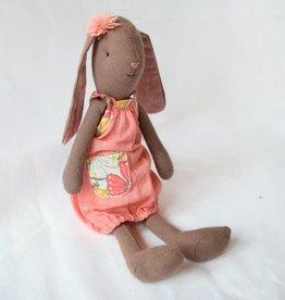 Fleurie the Bunny