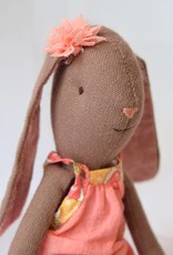 Maileg, Bunny Fleurie