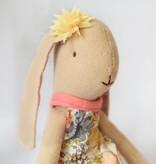 Maileg, Bunny Flora