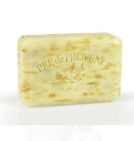 Pre de Provence Angels Trumpet French Soap Bar