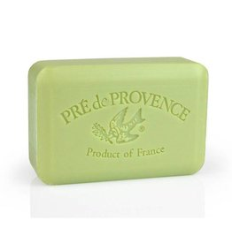 Pre de Provence Green Tea French Soap Bar