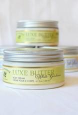 Pre de Provence, Luxe Body Butter