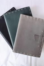 Rustico Switchback Journal