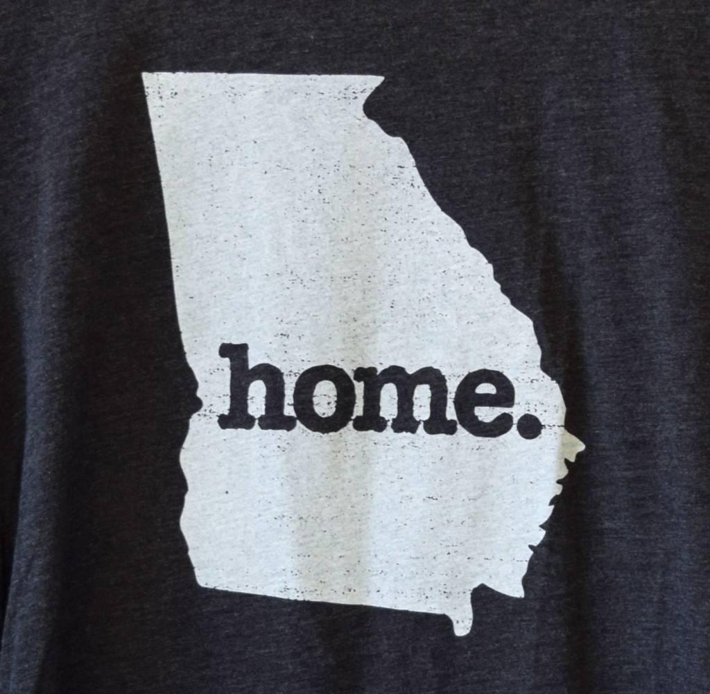 """""""Home"""" Long Sleeve Tee"""