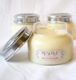 Aspen Bay Aspen Bay Candles