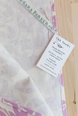 Sara ParkerTea Towel