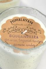 Himalayan Himalayan. Clear Glasss, Bougainvillea