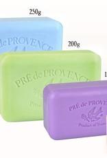 Pre de Provence Rose Petal Soap Bar | Pre de Provence