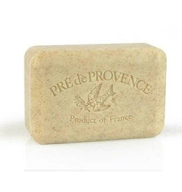 Pre de Provence Honey Almond French Soap Bar