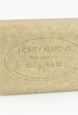 Pre de Provence Honey Almond Soap Bar   Pre de Provence