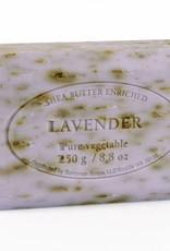 Pre de Provence Lavender Soap Bar | Pre de Provence