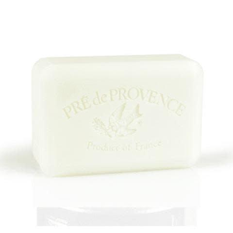Pre de Provence Milk Soap Bar | Pre de Provence