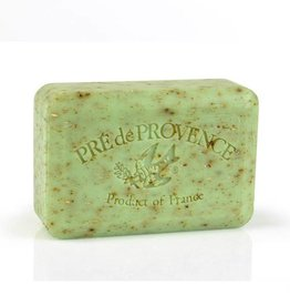 Pre de Provence Sage French Soap Bar