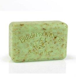 Pre de Provence Sage Soap Bar