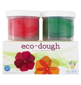 2-Piece Mixed Pack Eco-Dough