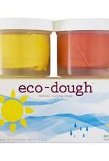 Eco-Dough. 2-Piece Mix Pack,