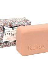 Honeyed Grapefruit Bar Soap | Beekman 1802