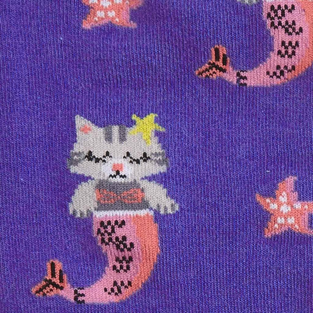 Sock it to Me Women's Knee Socks