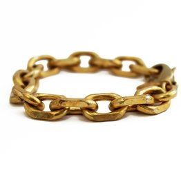 Chain of Command Bracelet