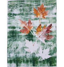 Rallison, Ann Forever Autumn