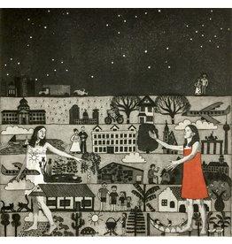 Rudolph, Miriam Leaving Behind
