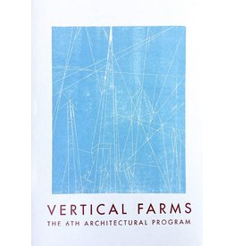 Stebeleski, Darren Vertical Farms