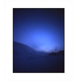 Crawley, Sarah untitled (dawnonslide007)