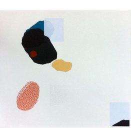 Pichon, Ilana Untitled from Series W2608Q