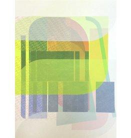 Pichon, Ilana Think: Monotype #011 (125)