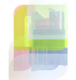 Pichon, Ilana Think: Monotype #013 (125)