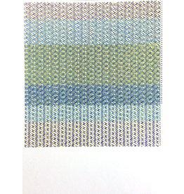 Pichon, Ilana Think: Monotype #033 (125)