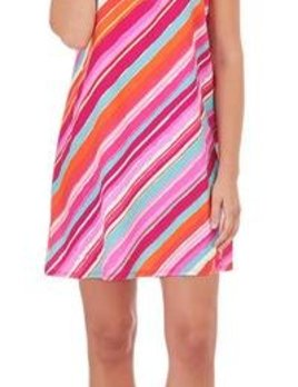 JUDE CONNALLY JUDE CONNALLY WILLOW MOD DRESS