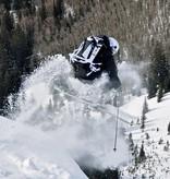peak Technical Ski Decents