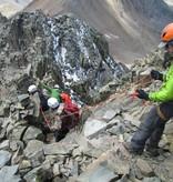 peak Mountaineering Skills Full Day