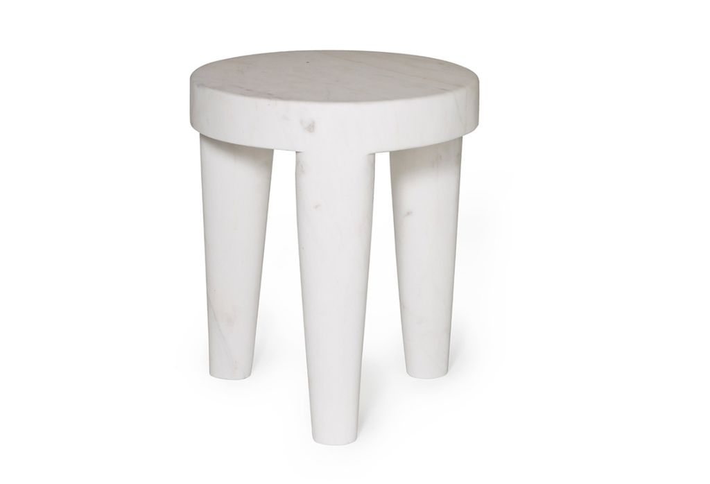 small stools may posts with miles stool pop storage