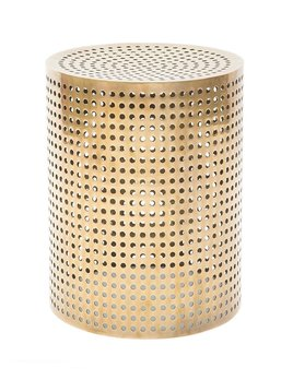 Kelly Wearstler Kelly Wearstler - Precision Table - 35.5x46