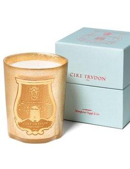 Cire Trudon Nazareth Gold - Cire Trudon Intermezzo Candle - 800g - 110-120 hours