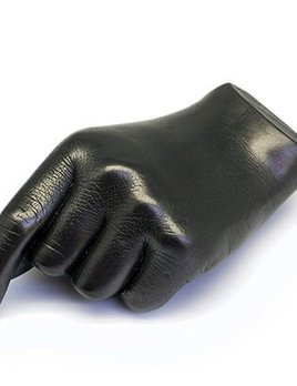 A S Batle Graphite Object - LEFT HAND