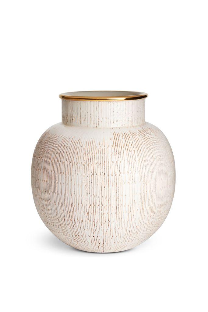 Aerin AERIN - Amelie Sphere Vase