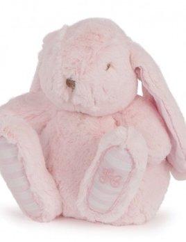 tartine et chocolate Tartine et Chocolat - Rabbit - Augustin - pink - 25cm