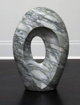 Kelly Wearstler Kelly Wearstler - Marble Arch - Big Flower Marble - 56x39cm