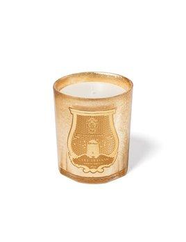 Cire Trudon Ernesto Gold - Cire Trudon Candle - 270g - 55-65 hours