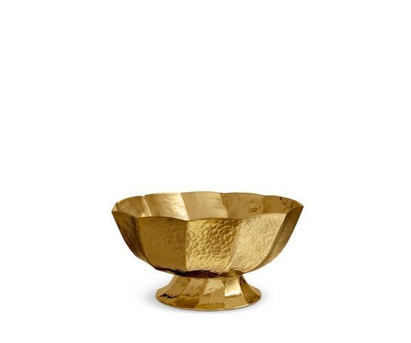 Aerin AERIN - Moritz Nut Bowl