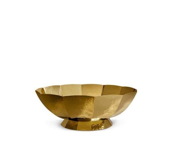 Aerin AERIN - Moritz Bowl