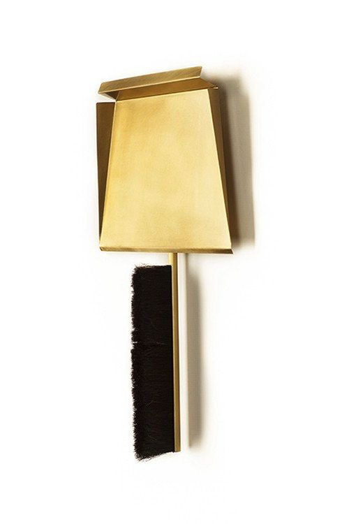 gentner Gentner Design - Sweep<br />