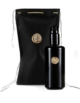 Lepaar Lepaar - 24k Luxurious Body Oil 200ml.  - For women + men