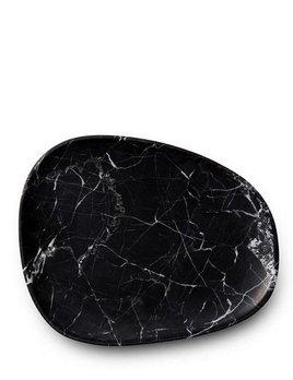 Aerin AERIN - Ingres Marble Tray
