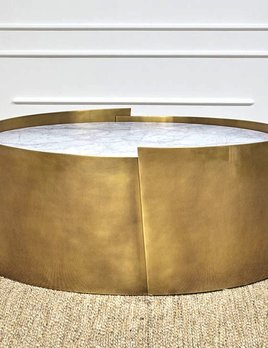 Kelly Wearstler Kelly Wearstler - Alta Coffee Table