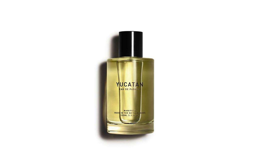 Manifest Yucatan  - Eau de Parfum - Manifest Parfums 100ml